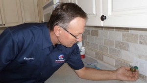 oshawa home inspections