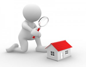 Port Hope home inspections
