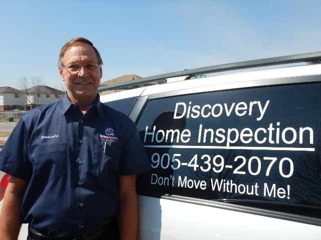 Bowmanville Home Inspections
