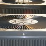 Preparing Your Central Air Conditioning System For The Warmer Months