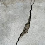 The Dangers Posed By Even Minor Earthquakes