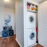 How Safe Is Your Laundry Room?